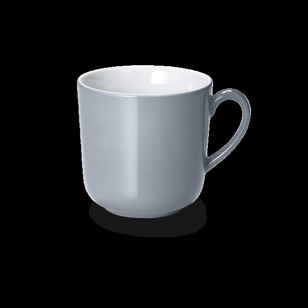 Becher Grau (0,45l)