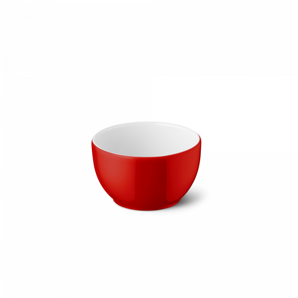 Sugar bowl Bright Red (0,19l)