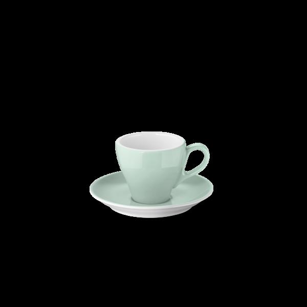Set Espresso cup Mint (0,09l)