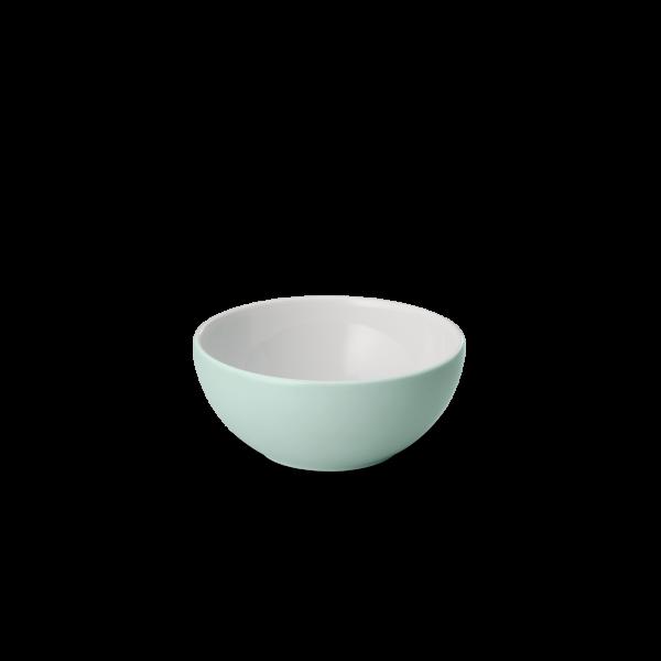 Müsli/-Salatschale Mint (12cm; 0,35l)