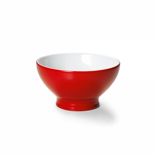 Cereal bowl Bright Red (13,5cm; 0,5l)