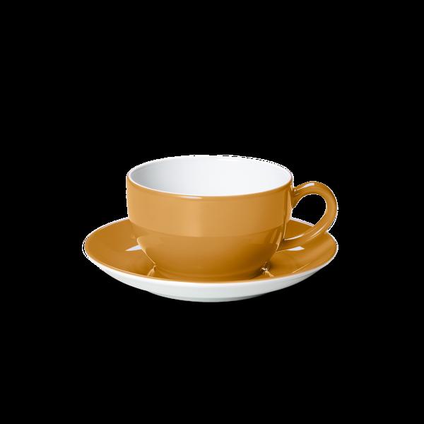 Set Kaffeetasse Bernstein (0,25l)