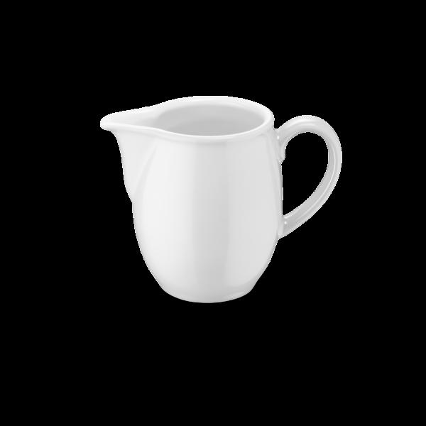 Gießer Weiß (0,25l)