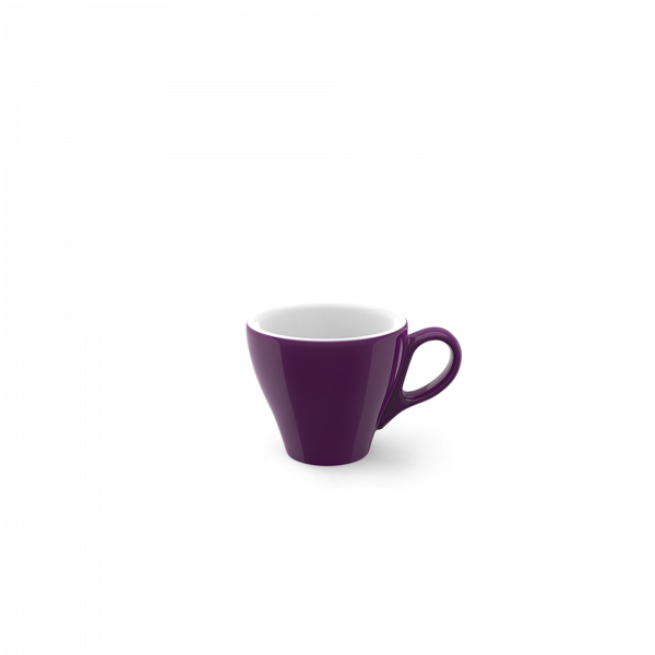 Espresso Obertasse Classico Pflaume (0,09l)