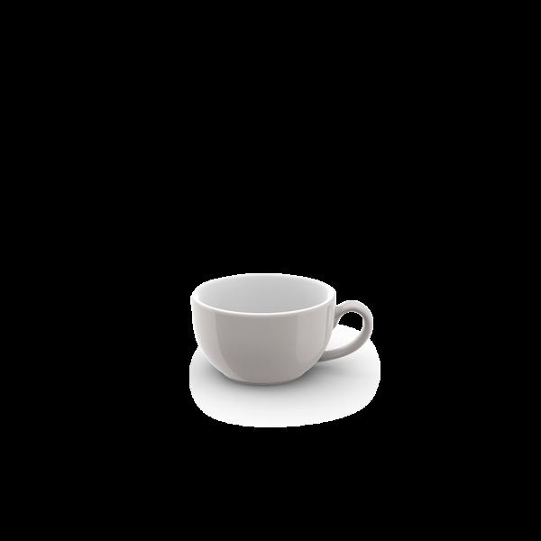 Espresso cup Pearl (0,1l)