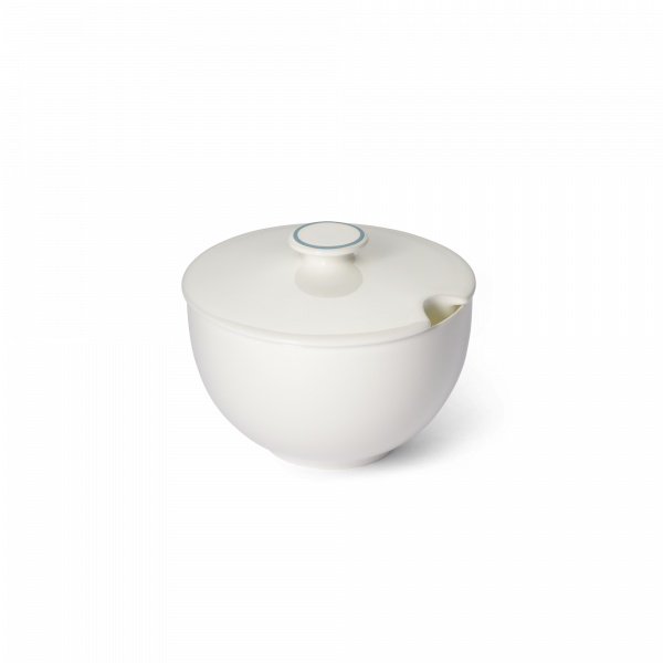 Sugar dish Mint (0,25l)