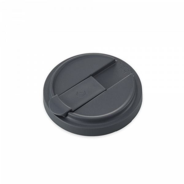 Lid Coffee-To-Go Anthracite