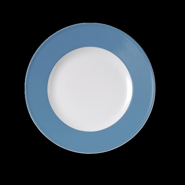 Speiseteller Vintage Blue (26cm)