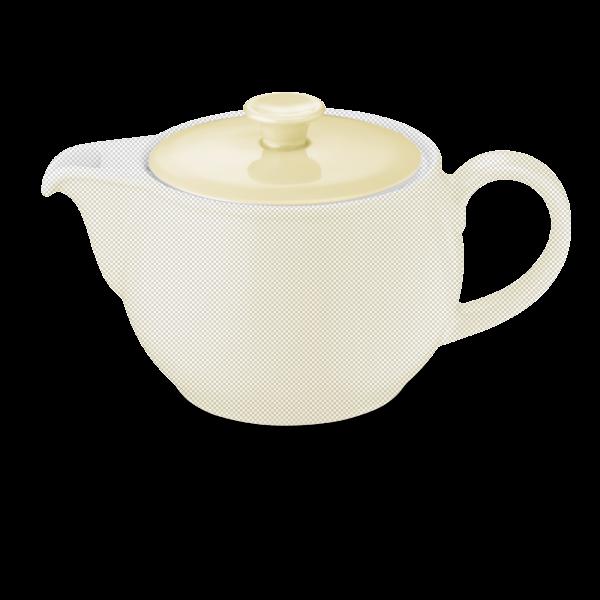 Lid of teapot Vanilla (1,1l)
