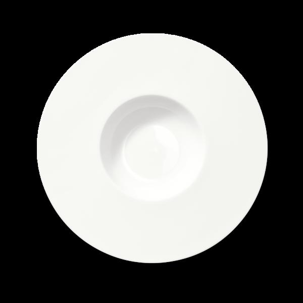 Pasta Plate (Matt) (30cm; 0,3l)