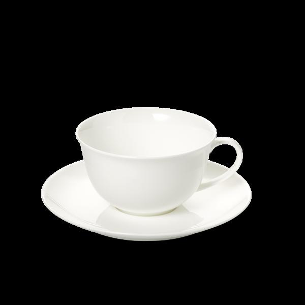 Set Kaffeetasse (0,28l)