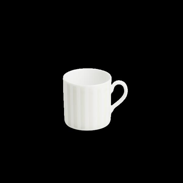 Espressotasse Hellgrau (0,1l)