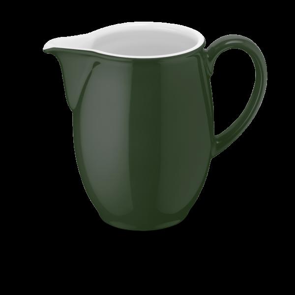 Jug Dark Olive Green (1l)
