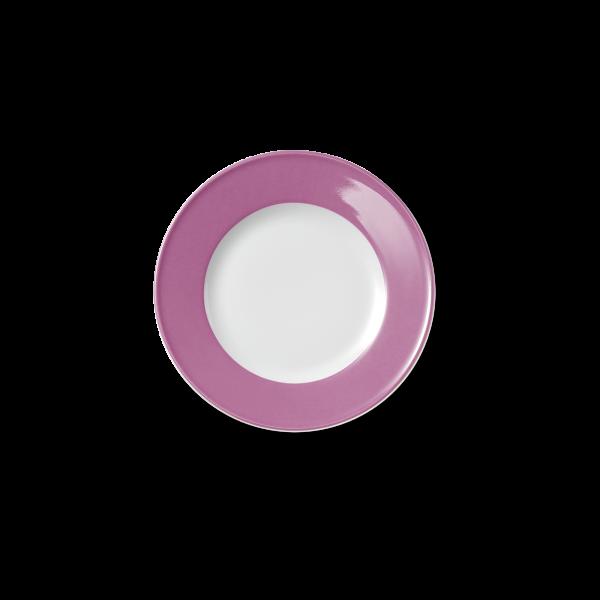 Brotteller Pink (17cm)