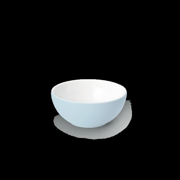 Cereal/-Salad bowl Ice Blue (12cm; 0,35l)