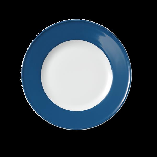Speiseteller Pazifikblau (26cm)