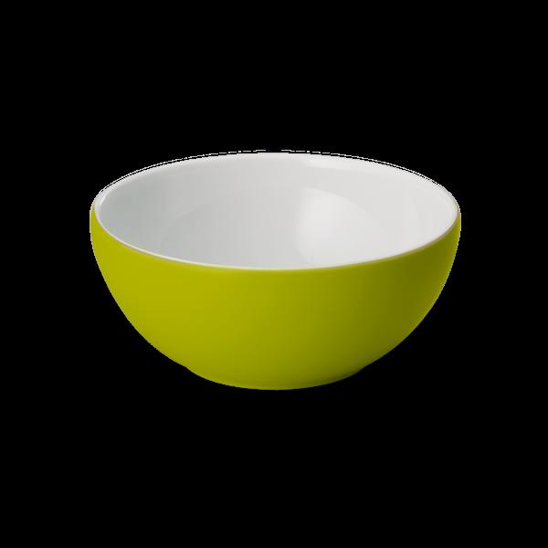 Bowl Olive Green (20cm; 1,25l)