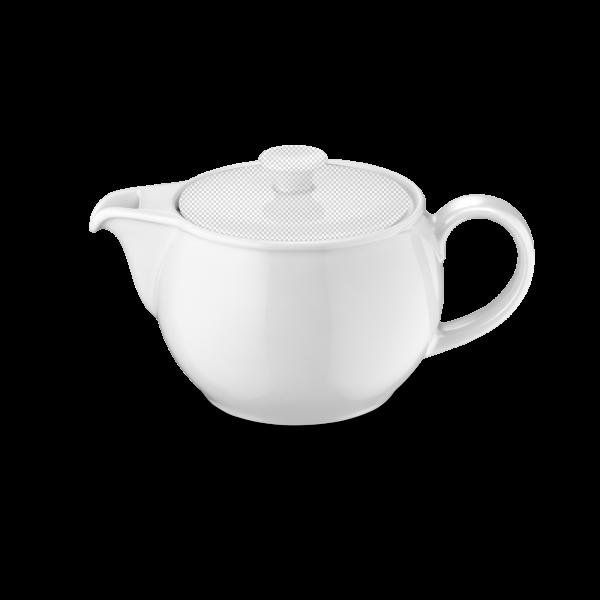 base of teapot White (0,8l)