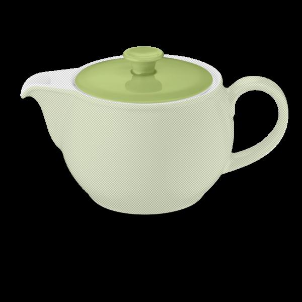 Lid of teapot Spring Green (1,1l)