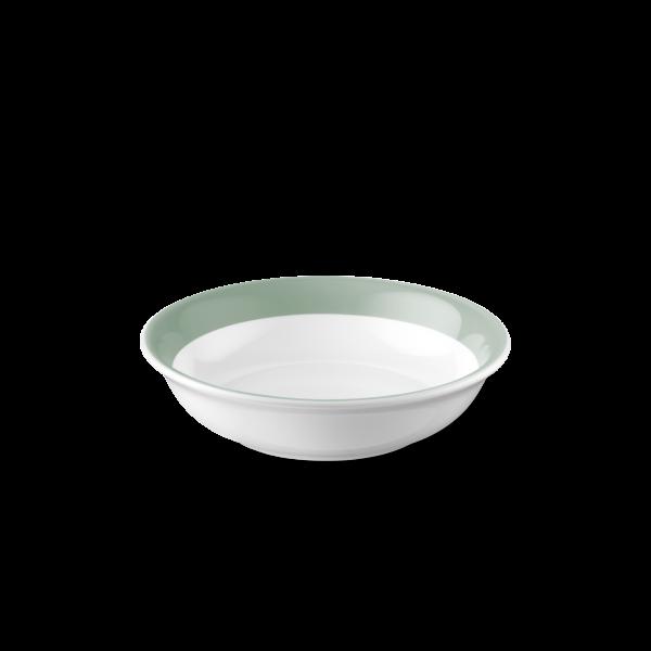 Dessert bowl Sage (0,4l)
