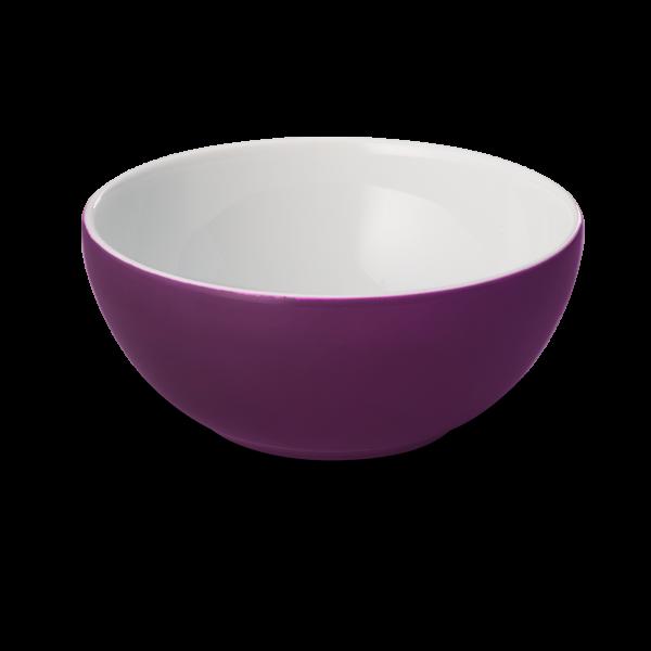 Bowl Plum (23cm; 2,3l)