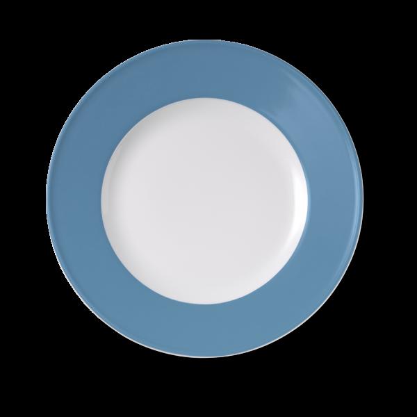 Speiseteller Vintage Blue (28cm)