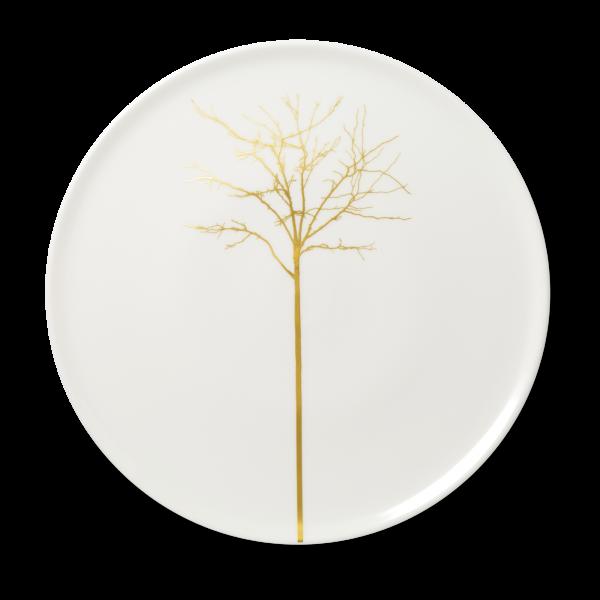 Cake Plate (32cm)