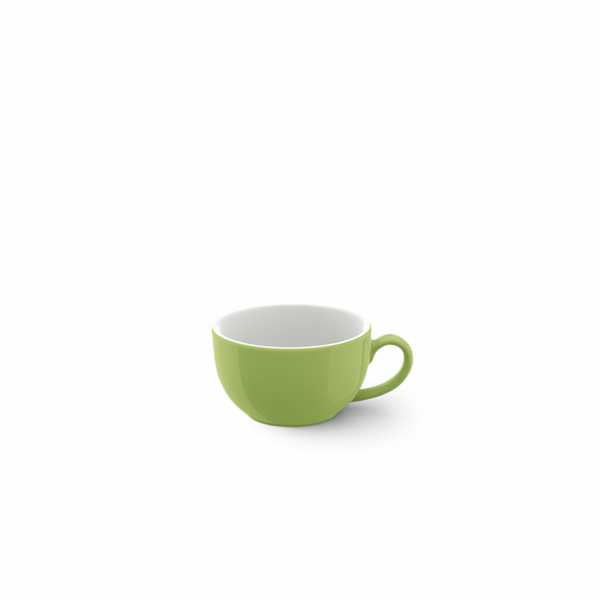 Espressotasse Maigrün (0,1l)