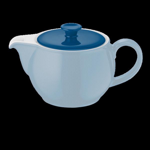 Lid of teapot Pacific Blue (1,1l)