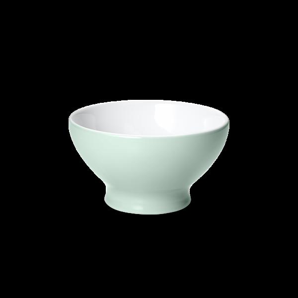 Cereal bowl Mint (13,5cm; 0,5l)