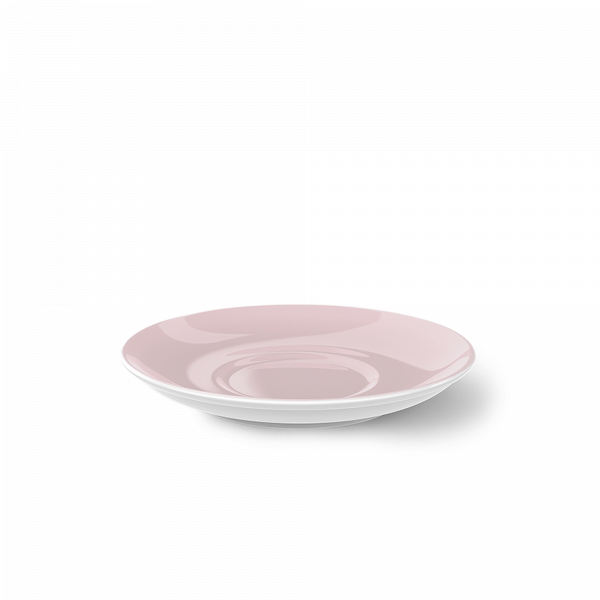 Kaffee Untertasse Puder (14,5cm)