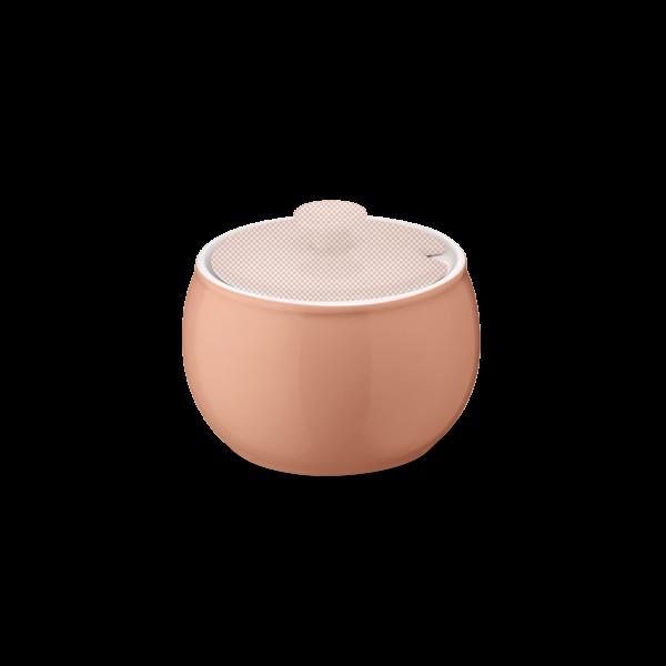 Zuckerdose ohne Deckel Blush (0,3l)