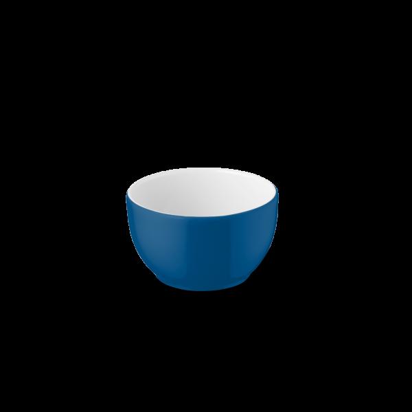 Sugar bowl Pacific Blue (0,19l)