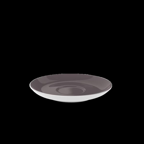 Tea saucer Umbra (15cm)