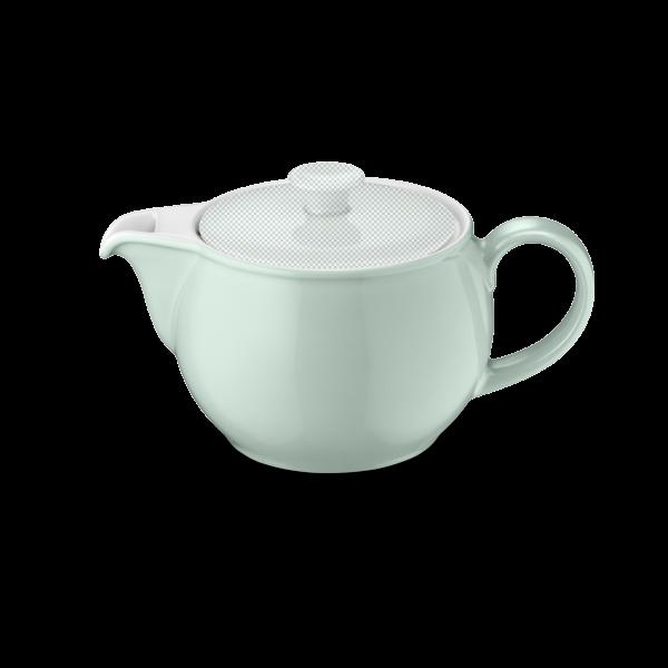 base of teapot Mint (0,8l)