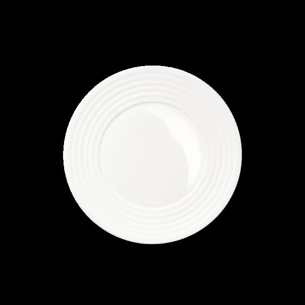 Dessertteller (Relief) (22cm)