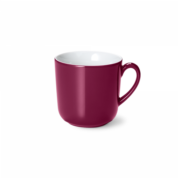 Mug Bordeaux (0,32l)