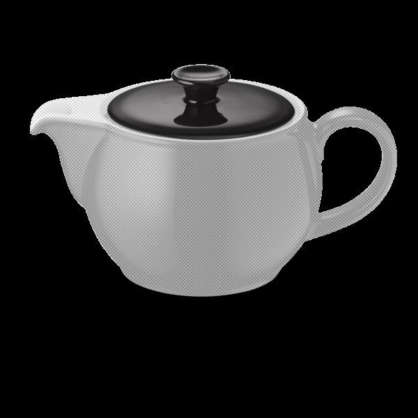 Lid of teapot Black (1,1l)