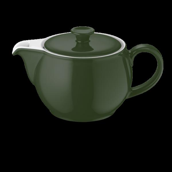 Teekanne Russischgrün (1,1l)