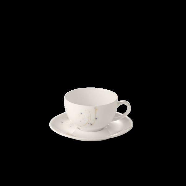 Set Espressotasse (0,11l)