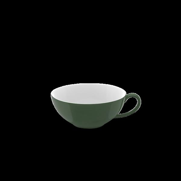 Tee Obertasse Russischgrün (0,22l)