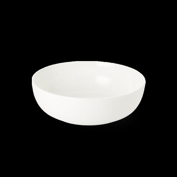 Schälchen (17,5cm; 0,75l)