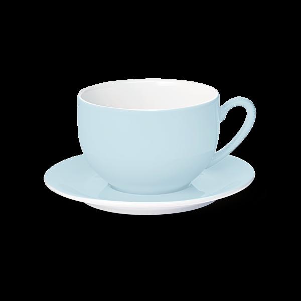 Set Jumbo cup Ice Blue (0,6l)