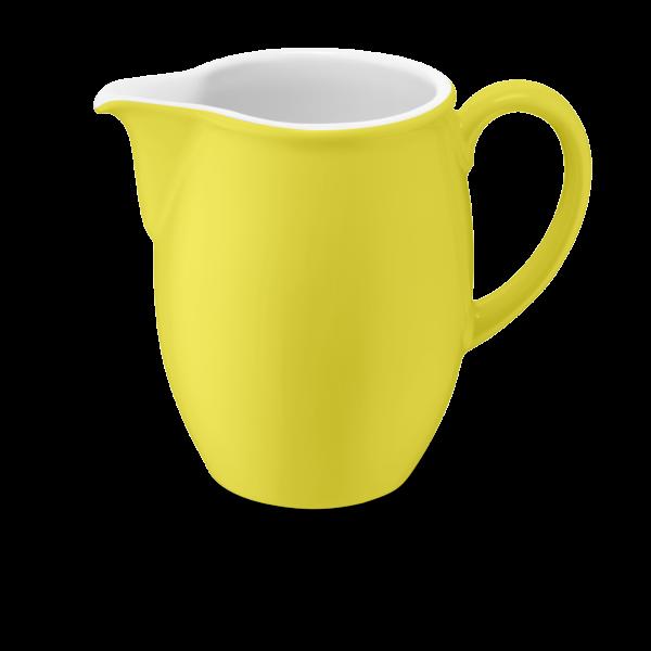 Krug Zitrone (1l)