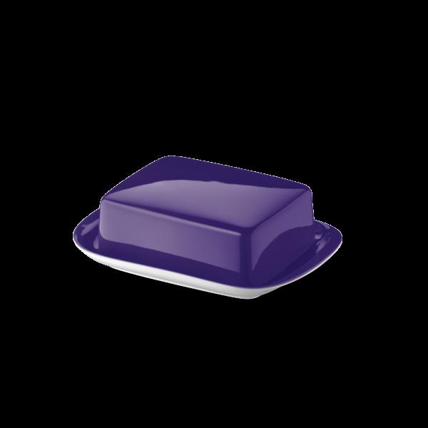 Butterdose Violett