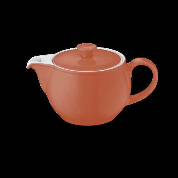 Teekanne Papaya (0,8l)