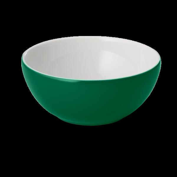 Schale/Schüssel Tannengrün (23cm; 2,3l)
