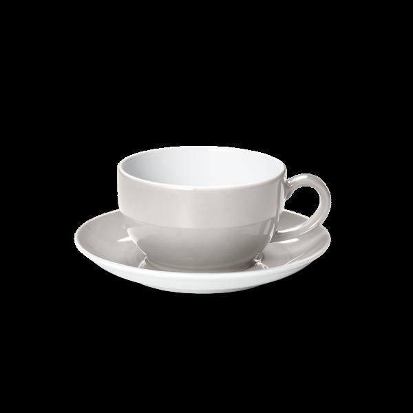 Set Breakfast cup Pearl (0,3l)