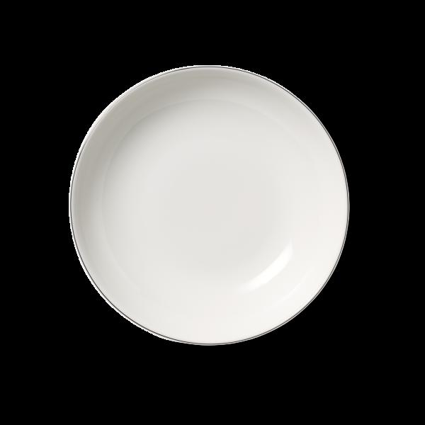 Pastateller (26cm)