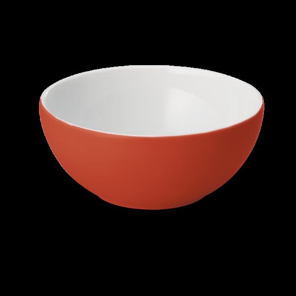 Schale/Schüssel Paprika (23cm; 2,3l)